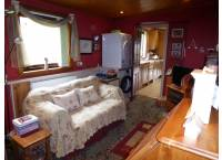 Sitting Room (1) - Looking towards Kitchen