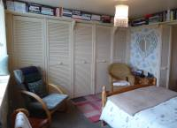 Bedroom 1 (3) - Ground Floor