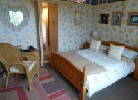 Bedroom 1 (1) - Ground Floor