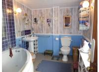 Bathroom (1)