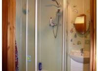 Shower Room/Toilet (2)